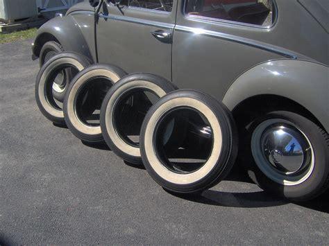 original volkswagen beetle 1964 vw beetle original never restored classic