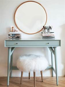 A, Look, At, My, Makeup, Table