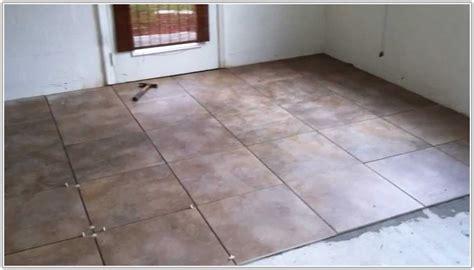 garage floor tiles garage floor racedeck u diy garage