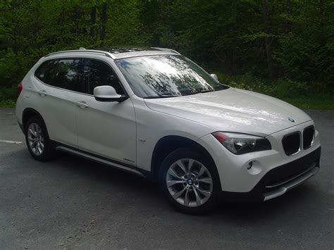 Bmw 28i by Bmw Xdrive 28i Test Drive 2012 Bmw Xi New 2016 Bmw Xi
