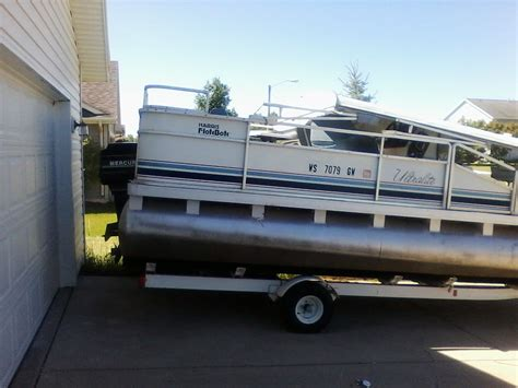 Ebay Boats For Sale Usa by Used Boats And Rv And Atv For Sale In Usa Autos Post
