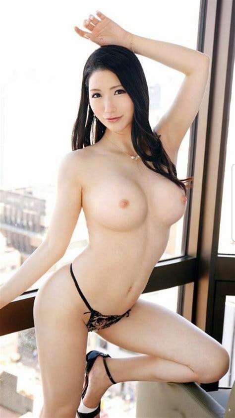 what is the name of this pornstar nana wakui wakui