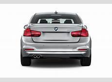 2018 BMW 320i Emporium Auto Lease