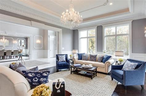 21 formal living room design ideas pictures