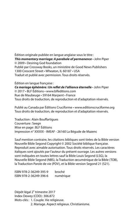 resume cover letter sle pdf resume cover letter
