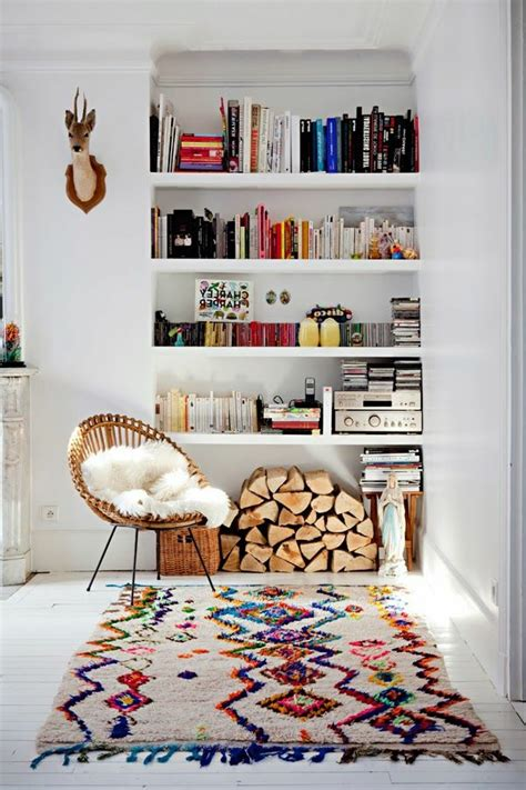 tapis chaise de bureau le plus confortable fauteuil de bureau pour votre intérieur