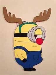 christmas yard art decorations