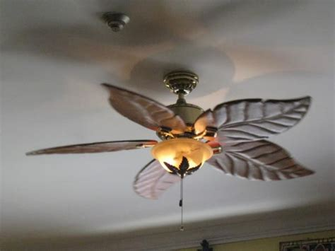 the hton bay ceiling fan collection is just one of the greatest about the market hton