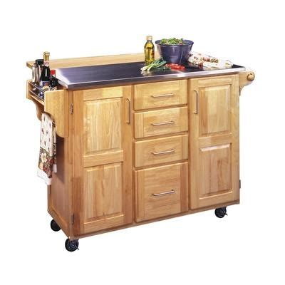 kitchen island cart canada 17 best images about kitchen islands on canada