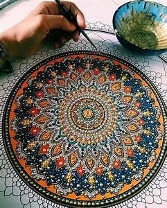 3679, Best, Mandala, Magic, Images, On, Pinterest