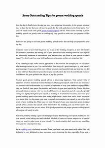 best man speech example best man speech pinterest With best man speech templates