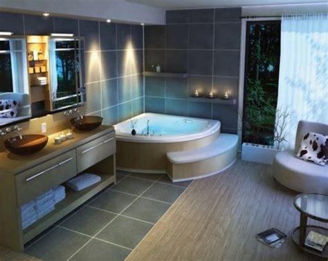 ideas for master bathrooms 50 magnificent luxury master bathroom ideas version