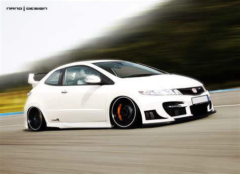 Civic Si Type R by Honda Civic Si Type R Honda Crz Dm Car For The Home
