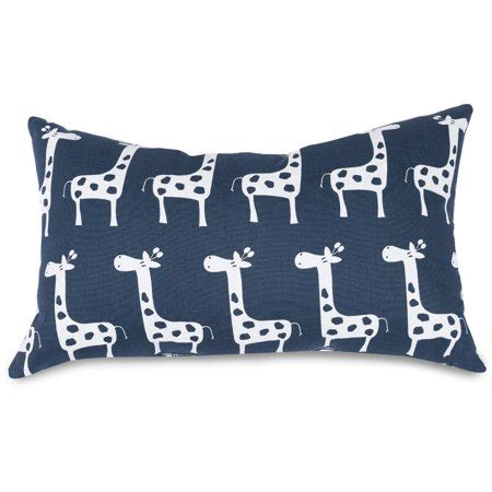 majestic home goods stretch small decorative pillow