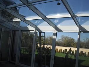Lampen Für Dachschrägen : beleuchtung ~ Michelbontemps.com Haus und Dekorationen