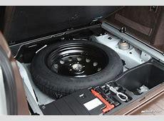 rorkor's 2010 E70 X5 35d BIMMERPOST Garage