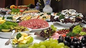 Repas 15 Personnes : potluck r gles de base pour r ussir table casa ~ Preciouscoupons.com Idées de Décoration
