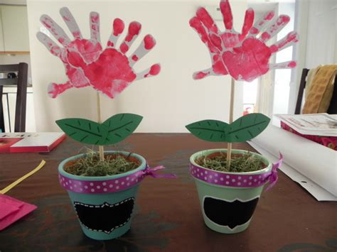 great grandparents day gift ideas  kids  craft