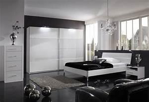 Schlafzimmer Bilder Modern : schlafzimmer ideen free download ausmalbilder ~ Eleganceandgraceweddings.com Haus und Dekorationen