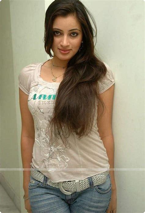 Wanita Dewasa Tumblr Desi Model Navneet Desicomments Com