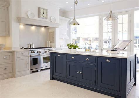 kitchen tiles manchester new tile brochure from manchester based tom 3340