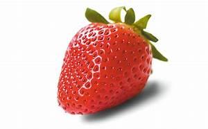 Giftpflanze Mit Stacheliger Frucht : frucht des monats die empfindliche lebensmittel praxis ~ Eleganceandgraceweddings.com Haus und Dekorationen