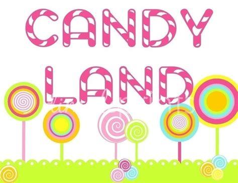 images  candy land ideas  pinterest