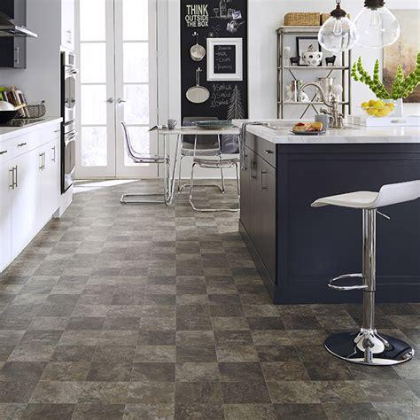 resilient vinyl plank flooring mannington flooring resilient laminate hardwood