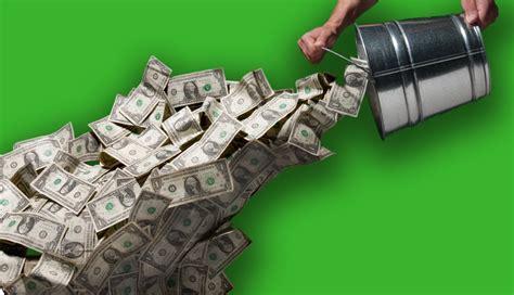 daily news health money social security medicare