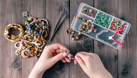 websites  sell handmade jewelry