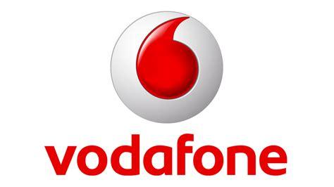 mobile data vodafone vodafone now owns lebara mobile in australia gizmodo