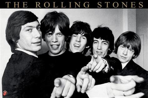 Discount Rolling Stones Tickets Tickets For The Rolling