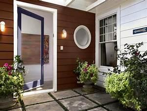 20, Front, Door, Designs, To, Revamp, Your, Welcome
