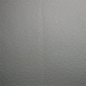 Graham & Brown Stipple Paintable Textured Vinyl Wallpaper 205