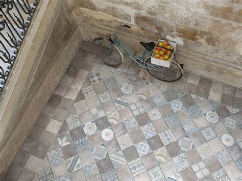 tile new orleans marshalls tile and stone new orleans tiles at the best prices visit horncastle tiles