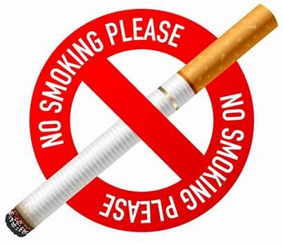 Smoking Icon Icons Smoke Vector Signs Don