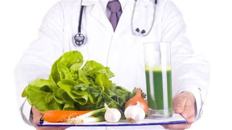 dr cuisine hospitals jump on the healthy food bandwagon mnn