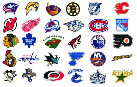 Nhl 2013-2014 Regular Season Team Stats