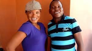 traditional wedding songs culture botswana traditional www nharo
