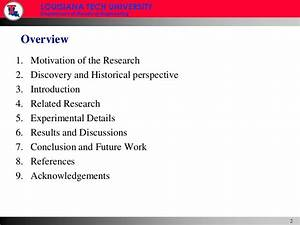thesis defense powerpoint template cpanjinfo With dissertation defense powerpoint template