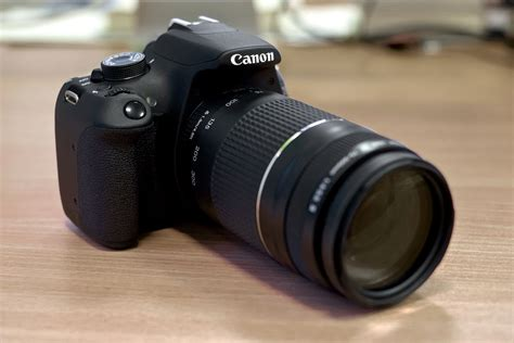 best dslr for photography best entry level dslr cameras of 2018 switchback travel