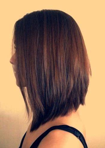 cortes de cabello  mujer estilos  tendencias