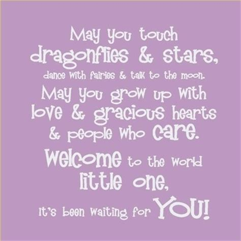 baby quotes ideas  pinterest quotes