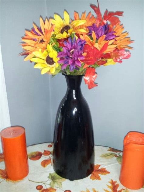 vases at dollar tree 21 best images about dollar tree vases on