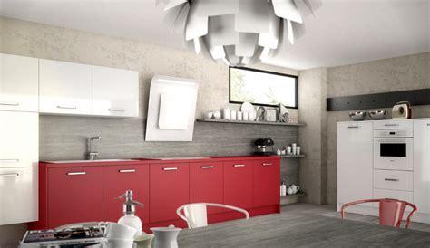 fabricant de cuisine haut de gamme cuisine ouverte modèle harmonie