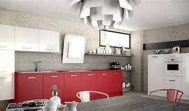 HD wallpapers cuisine moderne melamine 26mobile2.ga