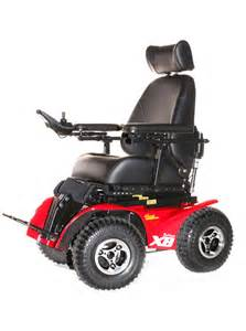 electric wheelchair motors electric wiring diagram free
