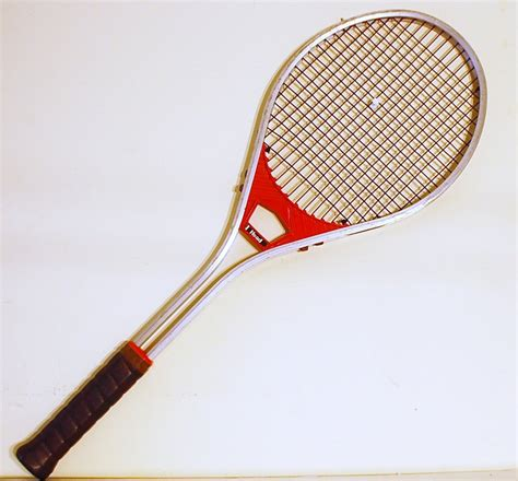 head professional tennis racquet alluminum hea