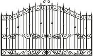 gates commercial gates northton rs engineeringrs engineering