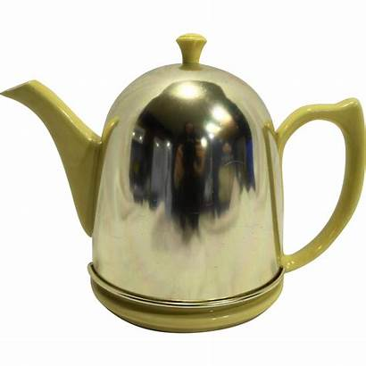 Hall Tea Cozy Yellow Teapot Cosy Lipton